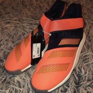 Adidas SM Harden B/E 3 Veg Basketball shoes